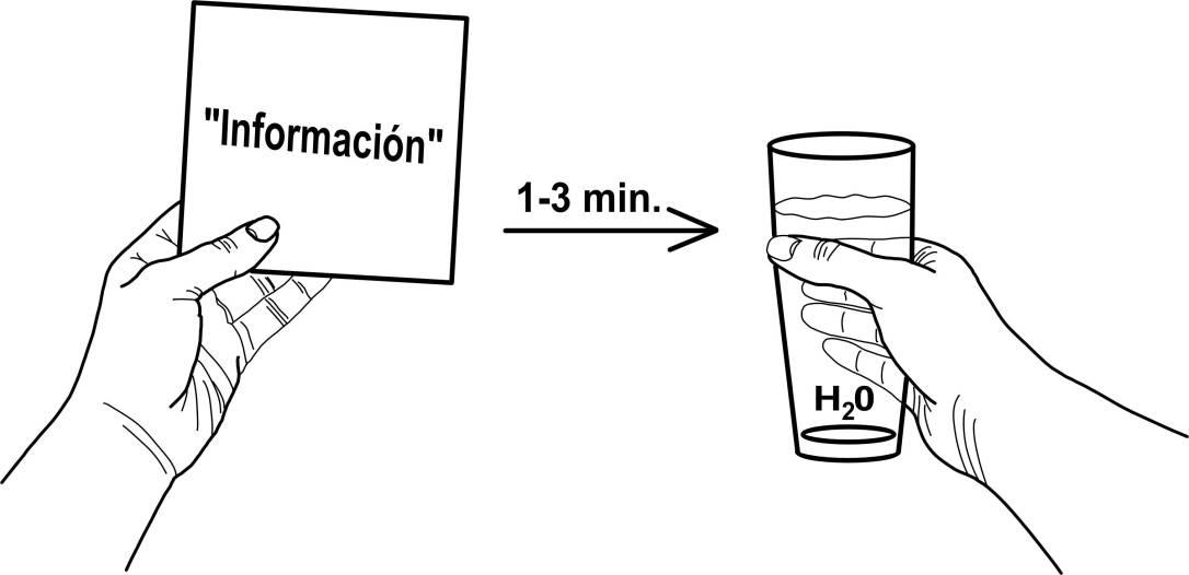 Traspaso agua (3)