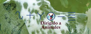 simbolos animales